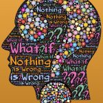 nothing-1394845_640