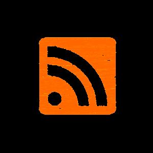 Inoreader mode d'emploi : créer des flux RSS pour les pages qui n'en disposent pas