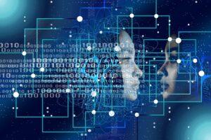 Qu'attendre de l'intelligence artificielle dans le cadre de la veille?