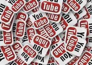 Astuce : surveiller Youtube par mots-clés
